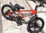ディーバイクマスターで 夏の自転車チャレンジ♪ の画像(6枚目)