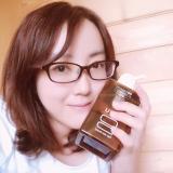 「   黒髪スカルププロ シャンプー当選しました♡ 」の画像(4枚目)