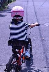 ディーバイクマスターで 夏の自転車チャレンジ♪ の画像(4枚目)