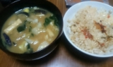 「   ご飯がすすんでヤッばーい〈笑〉昆布漬辛子めんたいかば田のごった煮 」の画像(3枚目)