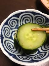 「   簡単美味しい!採れたて野菜で一品。~お野菜まる~ 」の画像(12枚目)