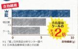 藍の青汁♡の画像(3枚目)