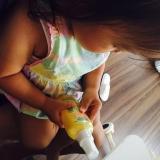 「デリケートな赤ちゃんの肌を守る「アトピコ」」の画像(3枚目)