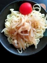 「マルトモさんのお野菜まる」の画像(4枚目)