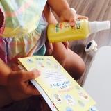 「デリケートな赤ちゃんの肌を守る「アトピコ」」の画像(2枚目)