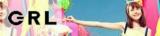 【モニター】レイチェルワイン♡ミニマリストビオフォース♡の画像(4枚目)