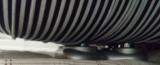 「安カワ大好きMAMA。|コリがほぐれて気持ちがいい*【マジコ 快癒器 2球式・4球式セット】レポート☆(707) by マザー13!!|CROOZ blog」の画像(14枚目)