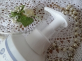 株式会社石澤研究さん 白箱(しろばこ) ひとつで洗えるソープの画像(3枚目)