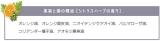 株式会社石澤研究さん 白箱(しろばこ) ひとつで洗えるソープの画像(8枚目)