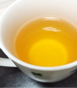 「栄養素豊富♡ノンカフェインで寝る前も安心♪グリーンルイボスティー」の画像(5枚目)