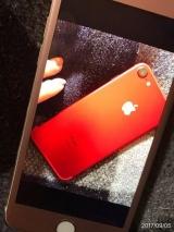 「日常| セルフマニキュア iPhone7 モニター商品応募(1138) by のんちゃん|CROOZ blog」の画像(2枚目)