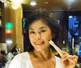 「『大阪らしいユニークな化粧品を作り続けてもうすぐ30年!』」の画像(4枚目)