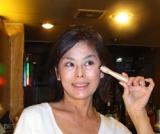 「『大阪らしいユニークな化粧品を作り続けてもうすぐ30年!』」の画像(5枚目)