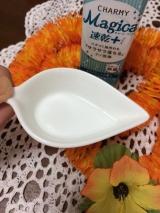 「   CHARMY Magica速乾+を発売前にお試し 」の画像(2枚目)