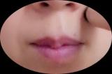 「   乾燥によるホウレイ線に☆大人のロールオン美容液 」の画像(6枚目)