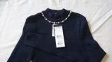 「マルチ君の洋服ショッピング」の画像(3枚目)