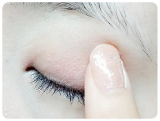 「ふんわり薄づきでナチュラル♡透明感メイクを叶えるSUGAO新発売アイカラー」の画像(11枚目)