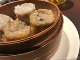 中国料理の画像(4枚目)
