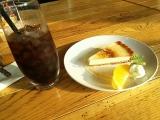 「虎ノ門ヒルズのカフェ | chopin_maz_no.5 - 楽天ブログ」の画像(1枚目)