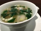 中国料理の画像(3枚目)