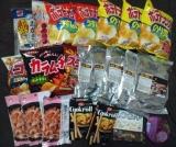 安カワ大好きMAMA。|BT/お菓子大量買い/モニプラさん(おからで腸活)(720) by マザー13!!|CROOZ blogの画像(1枚目)