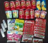 安カワ大好きMAMA。|BT/お菓子大量買い/モニプラさん(おからで腸活)(720) by マザー13!!|CROOZ blogの画像(2枚目)