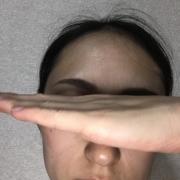 「悪用禁止」【プラセンタゼリー】のモニターアンケート・顔写真・お手紙募集の投稿画像