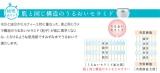 日本酒酵母×乳酸菌『プモアクリーム』の画像(8枚目)