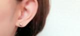 モニター☆titivate・スタンドカラーウエストタックブラウス♥ の画像(11枚目)