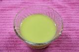 冷たいゼリー SSK シェフズリザーブ 冷たいコーンのスープ  冷たいじゃがいものスープ 災害食にも便利の画像(7枚目)