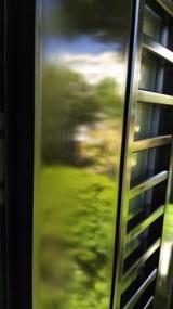【リンレイ】玄関ドア用つやだしワックスでツヤツヤ!の画像(6枚目)