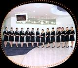 「新型NBOXをホンダカーズ大阪USJ納車センターで納車!!&ホンダ最高やー!!」の画像(330枚目)
