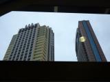 「新型NBOXをホンダカーズ大阪USJ納車センターで納車!!&ホンダ最高やー!!」の画像(136枚目)