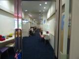 「新型NBOXをホンダカーズ大阪USJ納車センターで納車!!&ホンダ最高やー!!」の画像(174枚目)