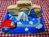 「新型NBOXをホンダカーズ大阪USJ納車センターで納車!!&ホンダ最高やー!!」の画像(27枚目)