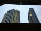 「新型NBOXをホンダカーズ大阪USJ納車センターで納車!!&ホンダ最高やー!!」の画像(198枚目)
