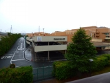 「新型NBOXをホンダカーズ大阪USJ納車センターで納車!!&ホンダ最高やー!!」の画像(158枚目)
