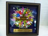 「新型NBOXをホンダカーズ大阪USJ納車センターで納車!!&ホンダ最高やー!!」の画像(266枚目)