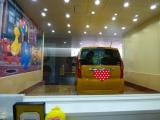 「新型NBOXをホンダカーズ大阪USJ納車センターで納車!!&ホンダ最高やー!!」の画像(208枚目)