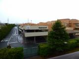 「新型NBOXをホンダカーズ大阪USJ納車センターで納車!!&ホンダ最高やー!!」の画像(3枚目)