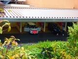 「新型NBOXをホンダカーズ大阪USJ納車センターで納車!!&ホンダ最高やー!!」の画像(4枚目)