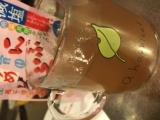 カンタン応募・熱中症対策にも『減塩梅こんぶ茶』の画像(6枚目)