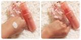 透明感あふれる潤い肌へ ♡ エタリテ フレディアス ローション&ミルクの画像(6枚目)