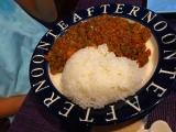 「魔法の隠し味 #RSP59#サンプル百貨店#富士食品工業#オイスターソース極」の画像(4枚目)