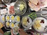 「魔法の隠し味 #RSP59#サンプル百貨店#富士食品工業#オイスターソース極」の画像(2枚目)