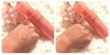 透明感あふれる潤い肌へ ♡ エタリテ フレディアス ローション&ミルクの画像(4枚目)