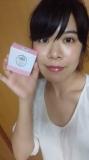 「ピンク色で可愛らしい♡」の画像