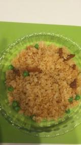 モニプラファンブログ マルハニチロさんの冷食のお試しの画像(5枚目)