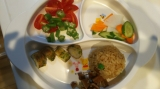 モニプラファンブログ マルハニチロさんの冷食のお試しの画像(6枚目)