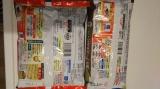 モニプラファンブログ マルハニチロさんの冷食のお試しの画像(2枚目)